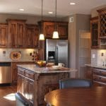 Ridge Craft Kitchens (1)