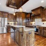 Ridge Craft Kitchens (2)