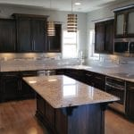 Ridge Craft Kitchens (7)
