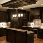 Ridge Craft Kitchens (8)