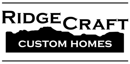 Ridge Craft Custom Homes